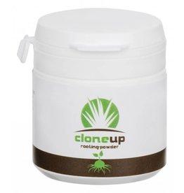 Cloneup Cloneup Rooting Powder