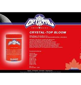 Crystal Top Crystal Top Bloom