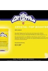 Crystal Top Crystal Top Booster