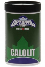 Crystal Top Crystal Top Calolit