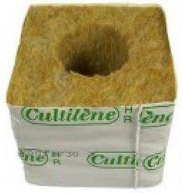 Cultilene Cultilene Kulturblock 10 x 10 x 6.5 cm 40/35
