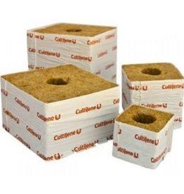 Cultilene Cultilene Kulturblock 10 x 10 x 6.5 cm. 25/35 Box