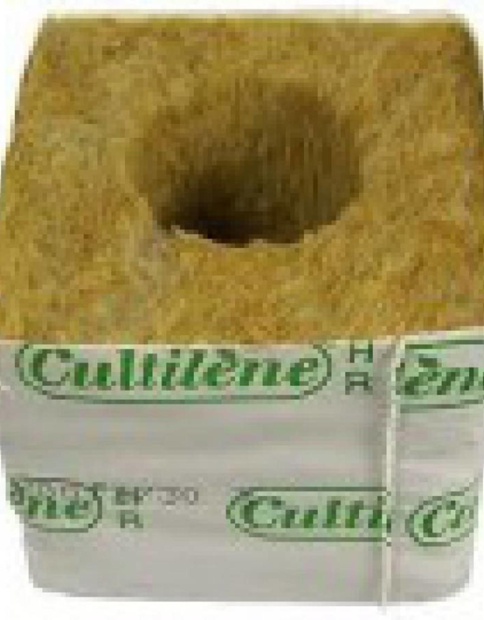 Cultilene Cultilene Kulturblock 10 x 10 x 6.5 cm 40/35  Box mit 276 Stk.