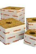 Cultilene Cultilene Kulturblock 7.5 x 7.5cm 40/35mm  Box mit 480 Stk.