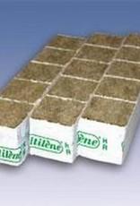 Cultilene Cultilene Steinwollwürfel 4x4 cm