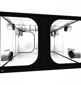 Secret Jardin Darkroom 300W Rev. 3.0 300x150x235cm