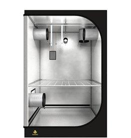 Secret Jardin Darkroom DS 120 120x120x198cm