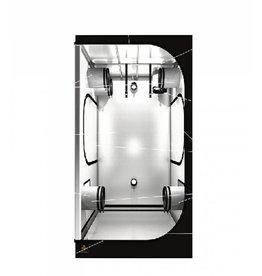 Secret Jardin Secret Jardin Darkroom DS 60 60x60x158cm
