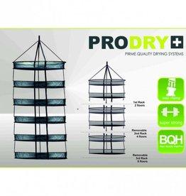 GardenHighPro Dry Net GHP Trockennetz 75cm 6 Lagen