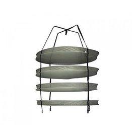 Homebox Dry net von Homebox Durchm. 90cm