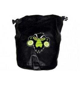 Drybag von Gitty und Göff 60l