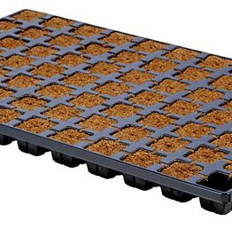 Eazy Plug Eazy Plug 4x4cm Tray mit 77 Stk.