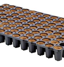 Eazy Plug Eazy Plug Tray mit 104 Stk.