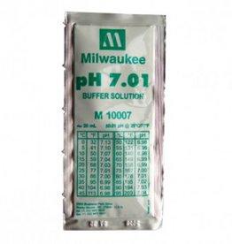 PH 7.0 Eichflüssigkeit  20ml
