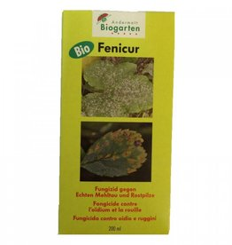 Fenicur 200ML