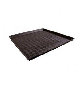 Flexible Tray 120x120cm