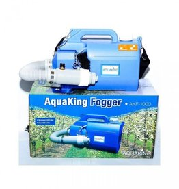 Fogger AKF-1000 Electric Spray 5l 1000W Aquaking