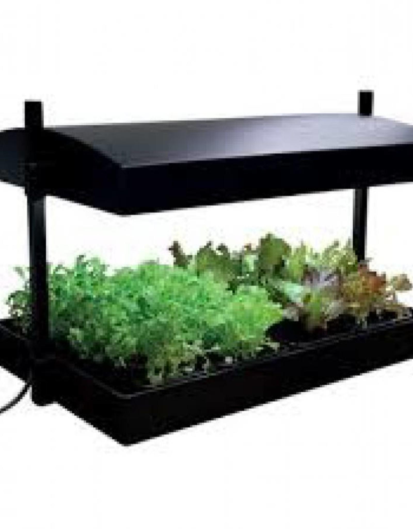 Garland Grow Light Garden Micro