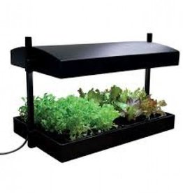 Garland Grow Light Garden Micro