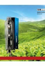 GIB Lighting Growth Spectrum Advanced 1000W 230V für Wachstum Metallhalogen