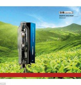 GIB Lighting Growth Spectrum Adv. 1000W 230V für Wachstum Metallhalogen