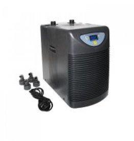 Growcool Nutrient HC-150A Wasserkühler für Growsysteme