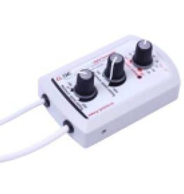 GSE EC Digit. Fancontroller