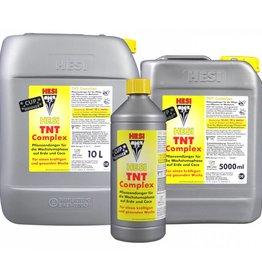 Hesi TNT-Komplex für Wachstum