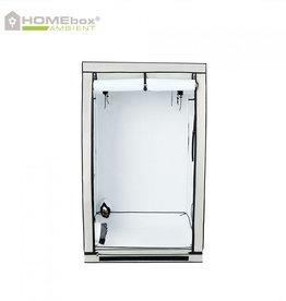 Homebox Ambient Q120+ 120x120x220cm