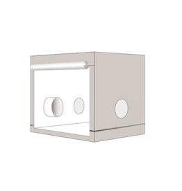 Homebox Ambient R80S 80x60x70cm