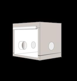 Homebox Homebox Ambient R80S 80x60x70cm