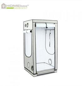Homebox Ambient Q100 100x100x200cm