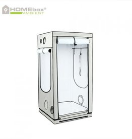 Homebox Homebox Ambient Q100 100x100x200cm