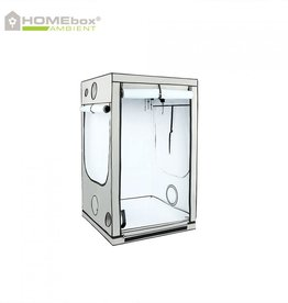 Homebox Ambient Q120 120x120x200cm