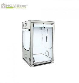 Homebox Homebox Ambient Q120 120x120x200cm