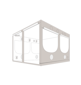 Homebox Homebox Ambient Q200 200 x 200 x 200cm