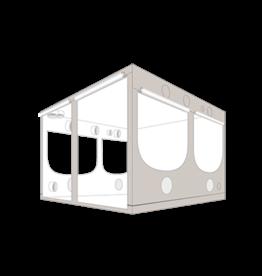 Homebox Homebox Q200  200x200x200cm