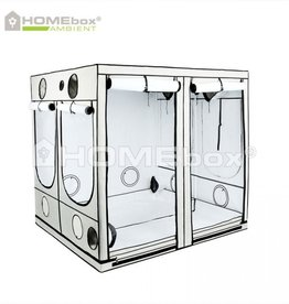 Homebox Ambient Q240 240x240x200cm