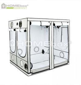 Homebox Homebox  Q240 240x240x200cm