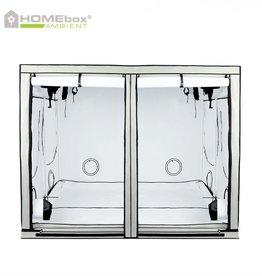 Homebox Homebox Ambient Q300+ 300x300x220cm