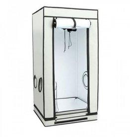 Homebox Homebox Ambient Q60 60x60x120cm