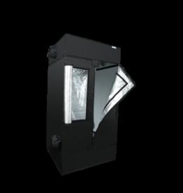 Homebox Homebox Homelab 100 100x100x200cm