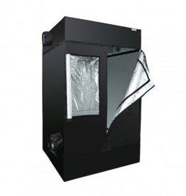 Homebox Homebox Homelab 120 120x120x200cm