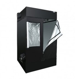Homebox Homelab 120 120x120x200cm