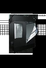 homebox Homebox Homelab 145x145x200cm