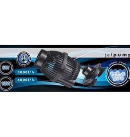 Hortiline Jet Pump 3000l/h