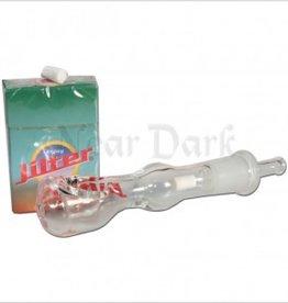 Jilter Glas Pipe