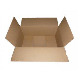 Kartonschachtel 550x330x190mm