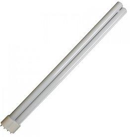 Leuchtstoffröhren TCL 75 W 6500 Kelvin