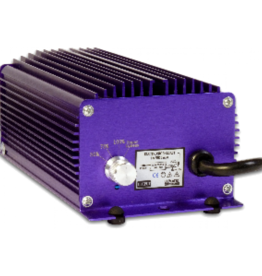 Lumatek Elektronisches Vorschaltgerät 600 Watt dimmbar